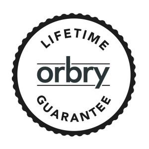 OrbryGuaranteeSeal
