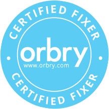 orbry-certified-fixer
