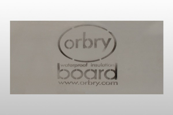 Orbry Boards