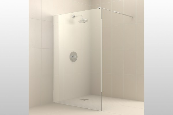 Orbry Shower Screens