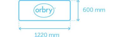 short-board-dimensions