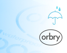 Dry Lining Insulation With Orbry Board