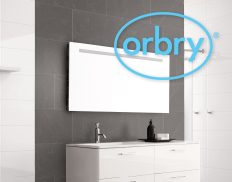Benefits of Installing an Orbry Wet Room