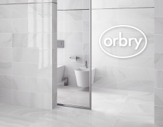 Wet Room Planning: Tips from Orbry