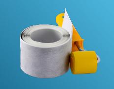 NEW: Orbry Proseal Bath & Shower Sealing Kit