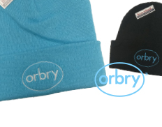 Share Your Orbry Board Project & Win